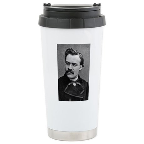 http://i3.cpcache.com/product/1475220581/friedrich_nietzsche_stainless_steel_travel_mug.jpg?height=460&width=460&qv=90