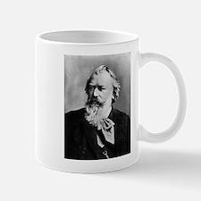 brahms Mug