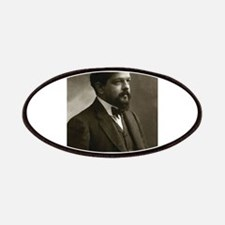 claude debussy Patches