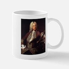 handel Mug
