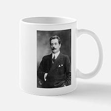 puccini Mug