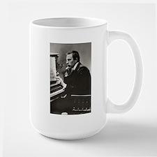 rachmaninoff Mug