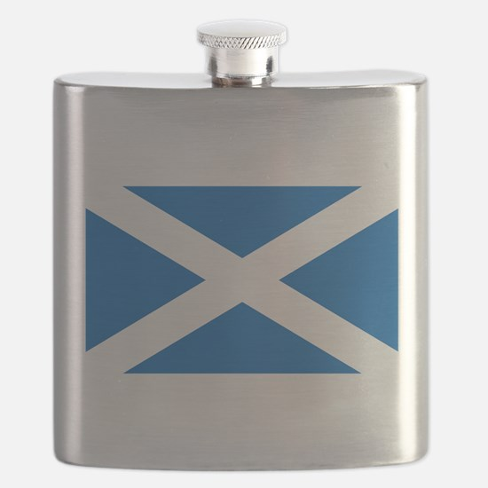 scotland-flag.png Flask