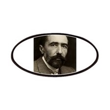 joseph conrad Patches