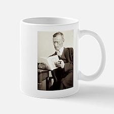 herman hesse Mug
