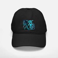 HP Lovecraft Baseball Hat