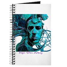 HP Lovecraft Journal