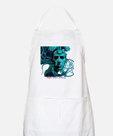 HP Lovecraft Apron