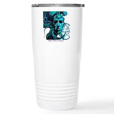HP Lovecraft Travel Mug