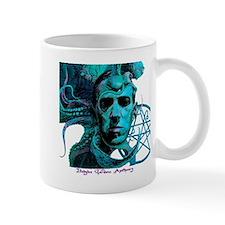 HP Lovecraft Mugs
