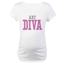 Art DIVA Shirt