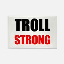 Troll Strong Magnets