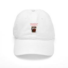 syrup Baseball Baseball Cap