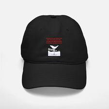 singapore sling Baseball Hat