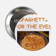 """spaghetti 2.25"""" Button"""