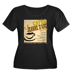 French Cafe T