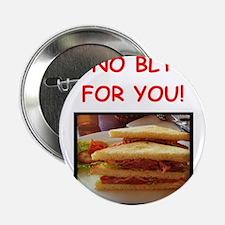 """blt 2.25"""" Button"""