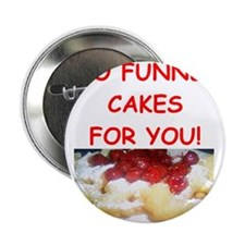 "funnel cakes 2.25"" Button"