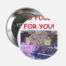 """fudge 2.25"""" Button"""