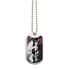 Fairy Foto 2002 Dog Tags