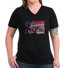 Trucking USA Shirt