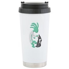Animal Doctor Travel Mug