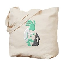 Animal Doctor Tote Bag