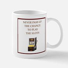 slots Mug