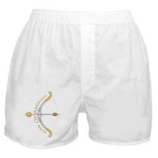 Son of Apollo Boxer Shorts