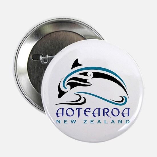 Aihe Aotearoa Button