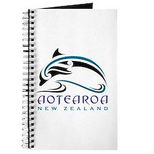 Aihe Aotearoa Journal