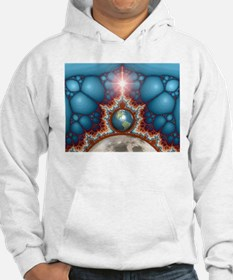 Gift From God Hoodie