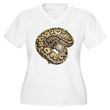 Super Pastel Ball T-Shirt