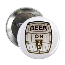 Beer On Tap Button