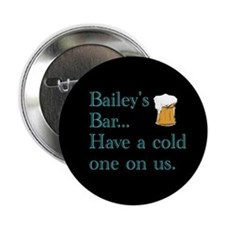 Bailey's Button
