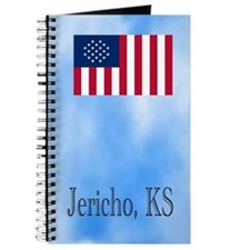 Jericho Journal