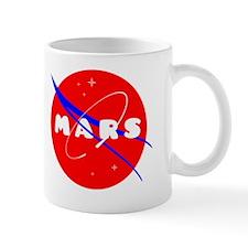 Cool Rocket science Mug