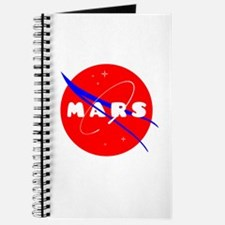 Funny Rocket science Journal