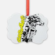 kr94brapsuz Ornament