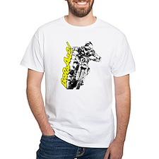 kr94brapsuz T-Shirt