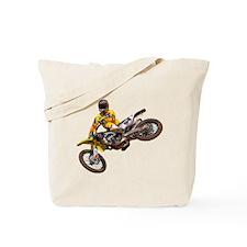krsuz Tote Bag