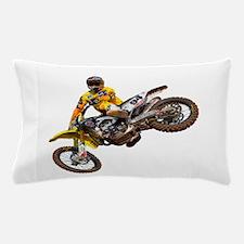 krsuz Pillow Case