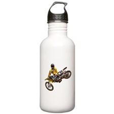 krsuz Water Bottle