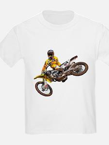 krsuz T-Shirt