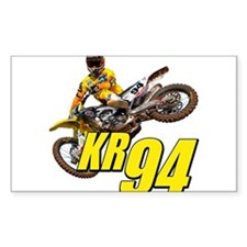 krsuz94 Decal
