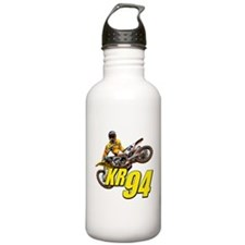 krsuz94 Water Bottle