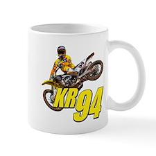 krsuz94 Mugs