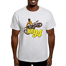 krsuz94 T-Shirt