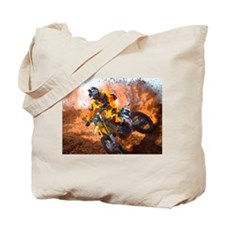 krsuz2 Tote Bag