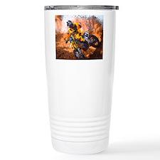 krsuz2 Travel Mug